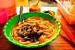 12 Món Ăn Đặc Sản Đậm Chất Tây Nguyên Khi Tới Buôn Ma Thuột