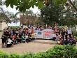 Ảnh đoàn khách du lịch Hà Nội - Côn Đảo - Tây Nguyên ngày 03-10/03/2019