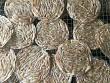Đặc sản bánh tráng cá cơm Kon Tum