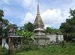 Điểm Du Lịch Buôn Ma Thuột: Khu Nhà Mồ Tù Trưởng Khunjunob & R'leo K'Nul