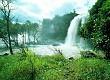 Điểm Du Lịch Buôn Ma Thuột: Vườn Quốc Gia Yokdon