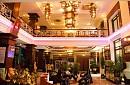 Khách Sạn Bạch Mã