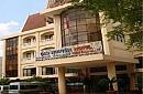 Khách Sạn Cao Nguyên