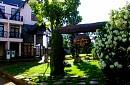 Khách Sạn Coffe Tour Resort Buôn Ma Thuột