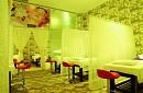 Khách sạn Hai Bà Trưng Buôn Ma Thuột