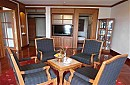 Khách Sạn Hoàng Anh Gia Lai