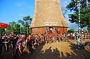 Tour Du Lịch Tây Nguyên 3 Ngày 2 Đêm khởi  hành từ TP HCM: HCM - ĐĂK LĂK - HCM