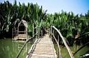 Tour Hà Nội - Buôn Ma Thuột 4N3D Giảm Giá Đặc Biệt Tháng 3