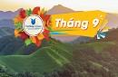 TOUR HÀ NỘI - GIA LAI - ĐĂK LAK - KON TUM Khuyến Mại Tháng 9