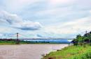 Tour Hà Nội - Gia Lai - ĐakLak - Kon Tum 4 Ngày 3 Đêm