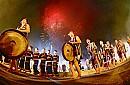 Tour Hồ Chí Minh - Gia Lai - ĐakLak - KomTum 4N3D Giảm Giá Đặc Biệt Tháng 2