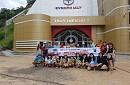 VNT40. Tour Du Lịch Hà Nội - Tây Nguyên: Komtun - Gia Lai - Daklak