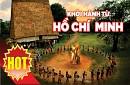 VNT41: Tour Du Lịch Tây Nguyên: HCM - Kon Tum - Gia Lai - Đaklak 4N3Đ