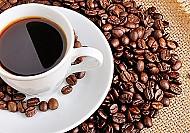 Cafe Buôn Ma Thuột