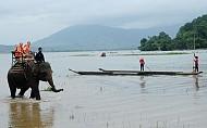 Đắk Lắk: chú trọng phát triển mô hình Du lịch Cộng Đồng.