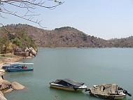 Điểm Du Lịch Gia Lai: Hồ Ayun Hạ