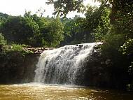Điểm Du Lịch Kon Tum: Khu Du Lịch Sinh Thái Măng Đen