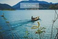 Gió Lộng, Mưa Lạnh Và Chuyến Đi Để Đời Ở Hồ Tà Đùng