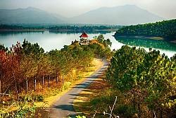 Tour Du Lịch Tây Nguyên 4N3D: Buôn Ma Thuột - Pleiku - KonTum Từ Hồ Chí Minh