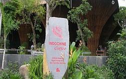 Khách Sạn Đông Dương Indochine KonTum