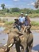 VTN30. Tour du lịch Hà Nội - Tây Nguyên: Đắk Lắk - Buôn Mê Thuột 3 ngày 2 đêm