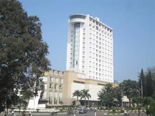 Khách Sạn Sài Gòn Ban Mê,Khach San Sai Gon Ban Me