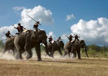 Lịch sử Tây Nguyên phần 3,lich su tay nguyen phan 3