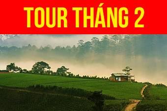 Tour Du Lịch Tây Nguyên 4N3D Từ Hồ Chí Minh - Gia Lai - Daklak - KonTum,tour du lich tay nguyen 4n3d tu ho chi minh  gia lai  daklak  kontum